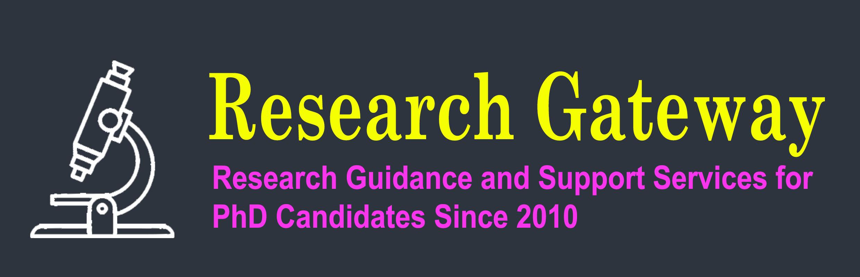 Data analysis dissertation help